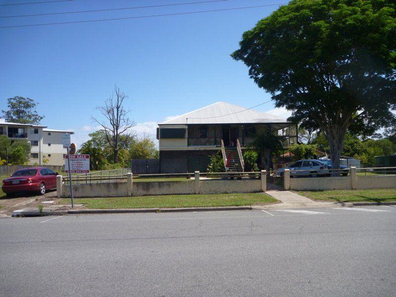 22 Edward st, Caboolture QLD 4510, Image 0