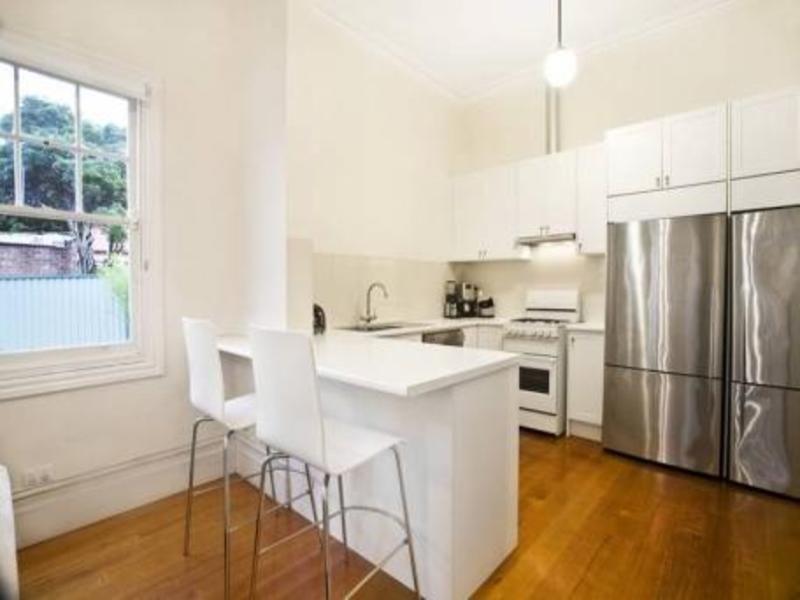 2B Maddock Street, Footscray VIC 3011, Image 1