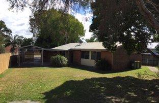 51 Napier Street, South Mackay QLD 4740