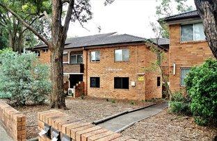 Picture of 16/7-17 Edwin street, Regents Park NSW 2143