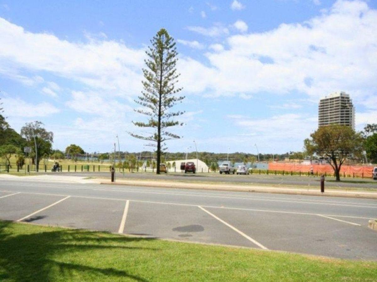 6/140 Marine Parade, Coolangatta QLD 4225, Image 2