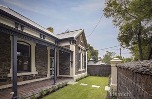 Picture of 21 Birrell Street, Norwood SA 5067
