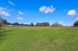 Picture of 153 Greta Road, Kulnura NSW 2250