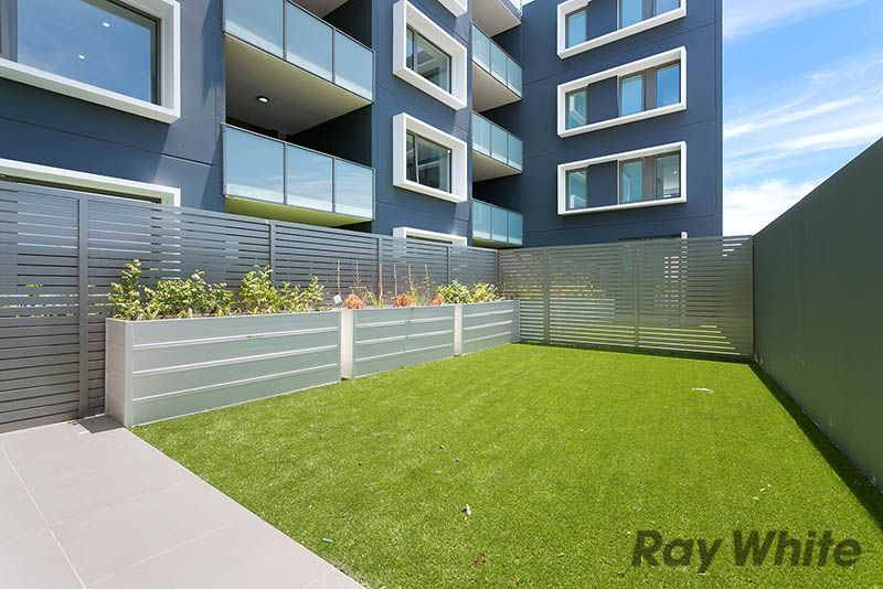 8/17-25 William Street, Earlwood NSW 2206, Image 0