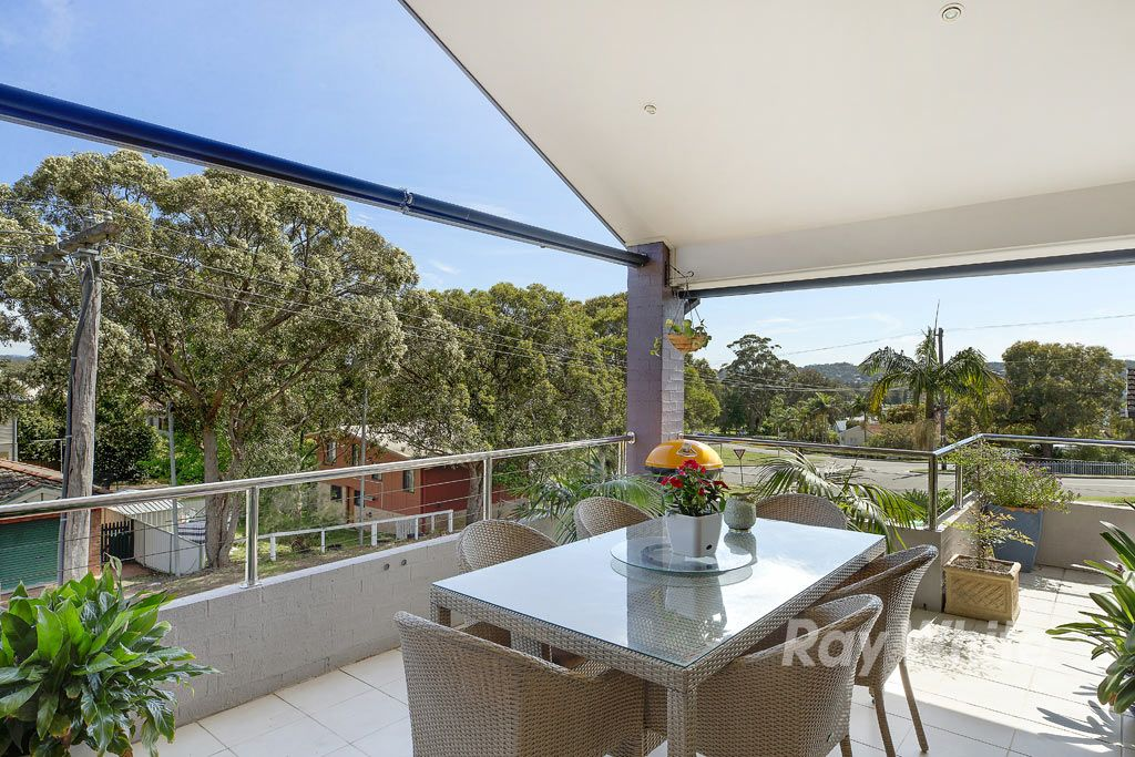 2 Burnage Place, Rathmines NSW 2283, Image 2