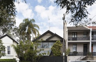 Picture of 294 Edgecliff Road, Woollahra NSW 2025