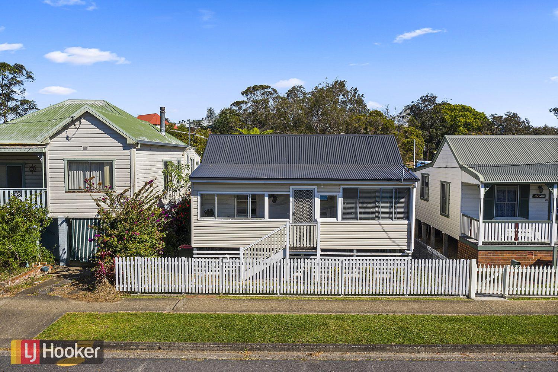 18 Mckay Street, Macksville NSW 2447, Image 0