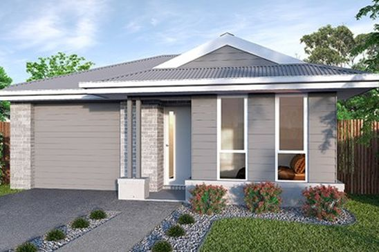 Picture of Lot 28 Urigen St, RICHLANDS QLD 4077