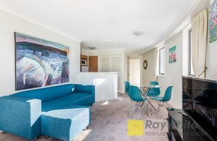 Picture of 3032/2623 Gold Coast Highway, Broadbeach QLD 4218
