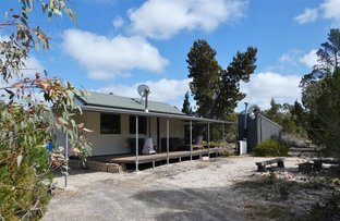 23 Stringybark Road, Dimboola VIC 3414
