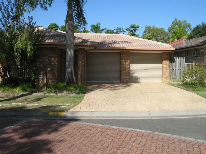 45 Glenside Drive, Robina QLD 4226, Image 0