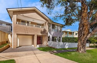 Picture of 20 Park Street, Epping NSW 2121