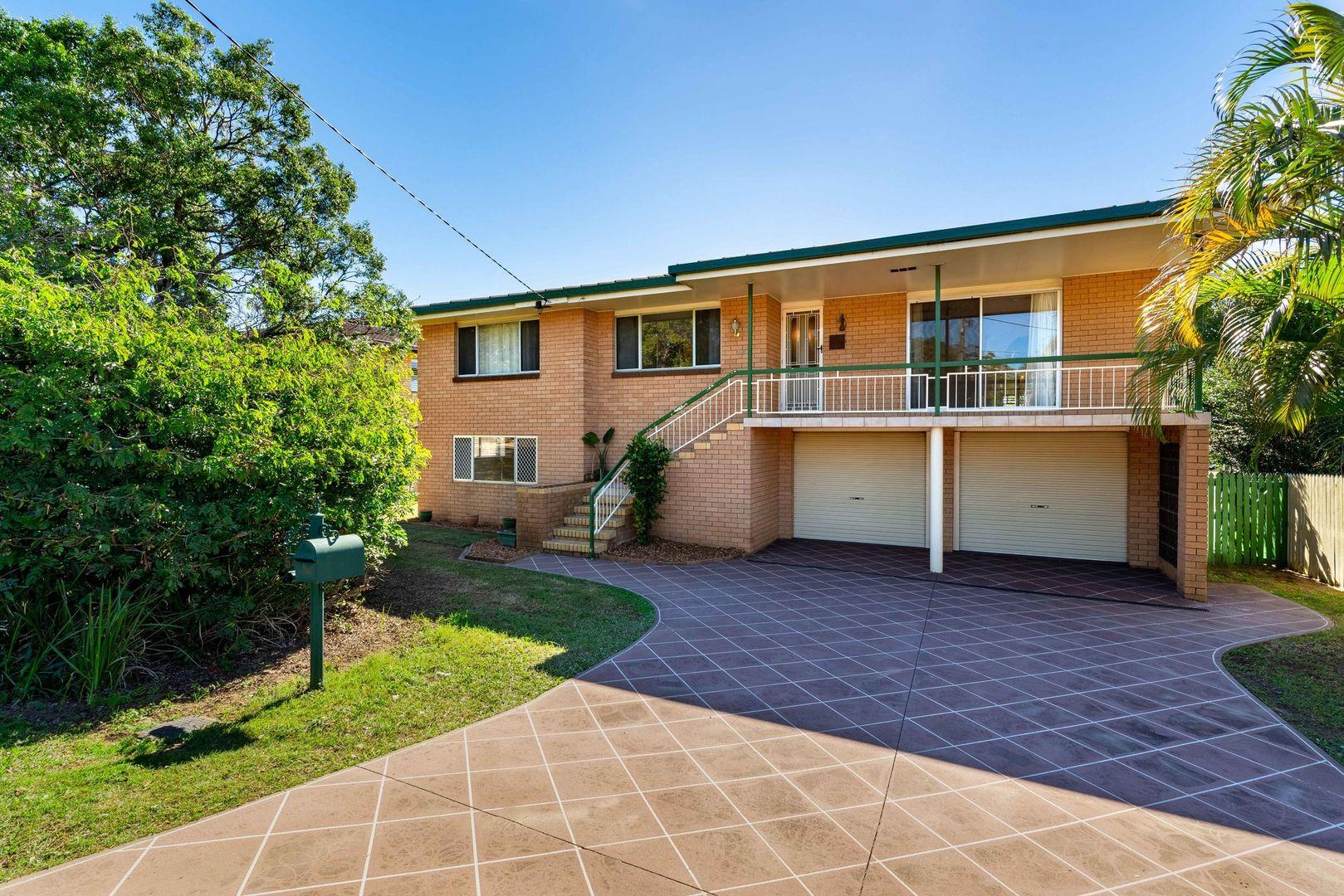 547 Robinson Road West, Aspley QLD 4034, Image 0