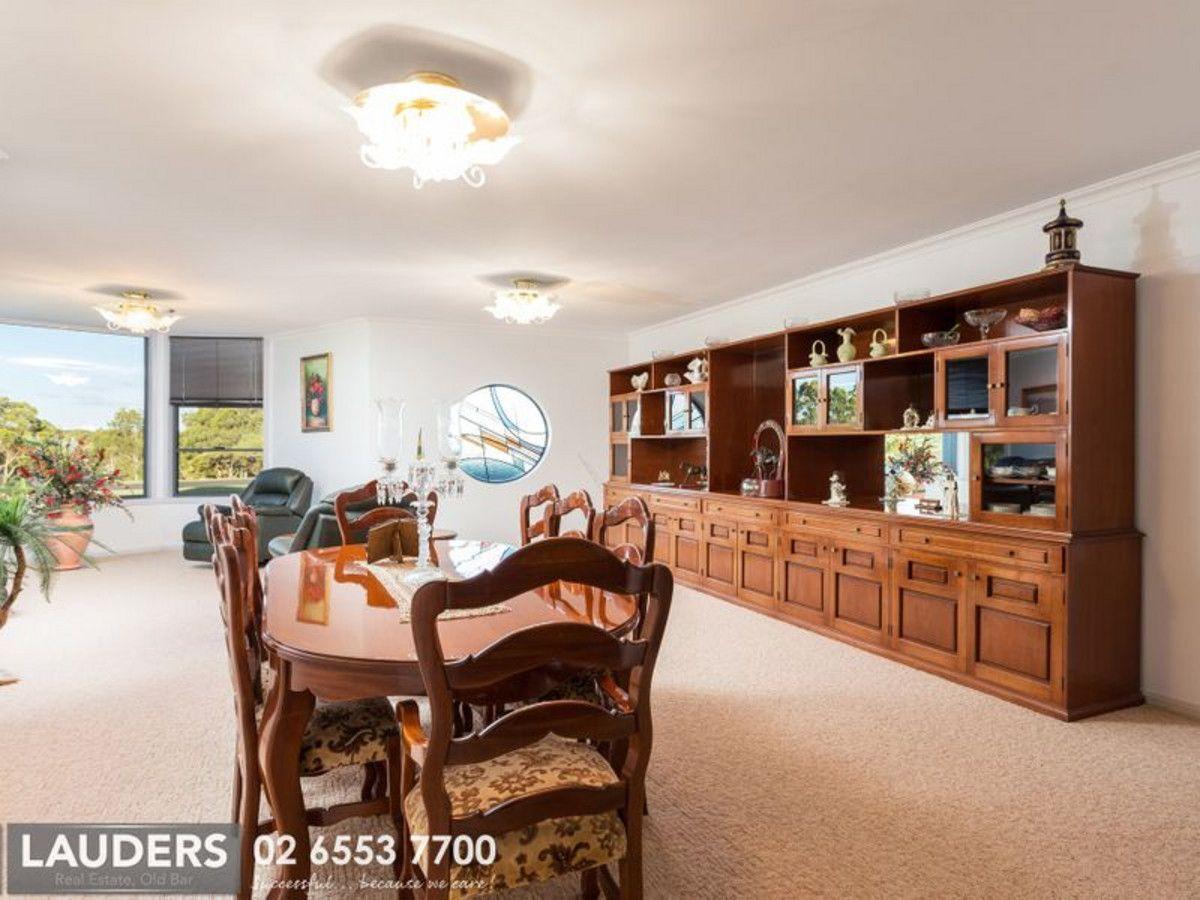 22 Jonnel Heights Place, Pampoolah NSW 2430, Image 2