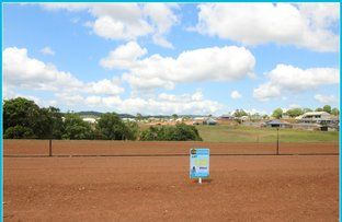 Picture of Lot 123 Newland Street, Yungaburra QLD 4884