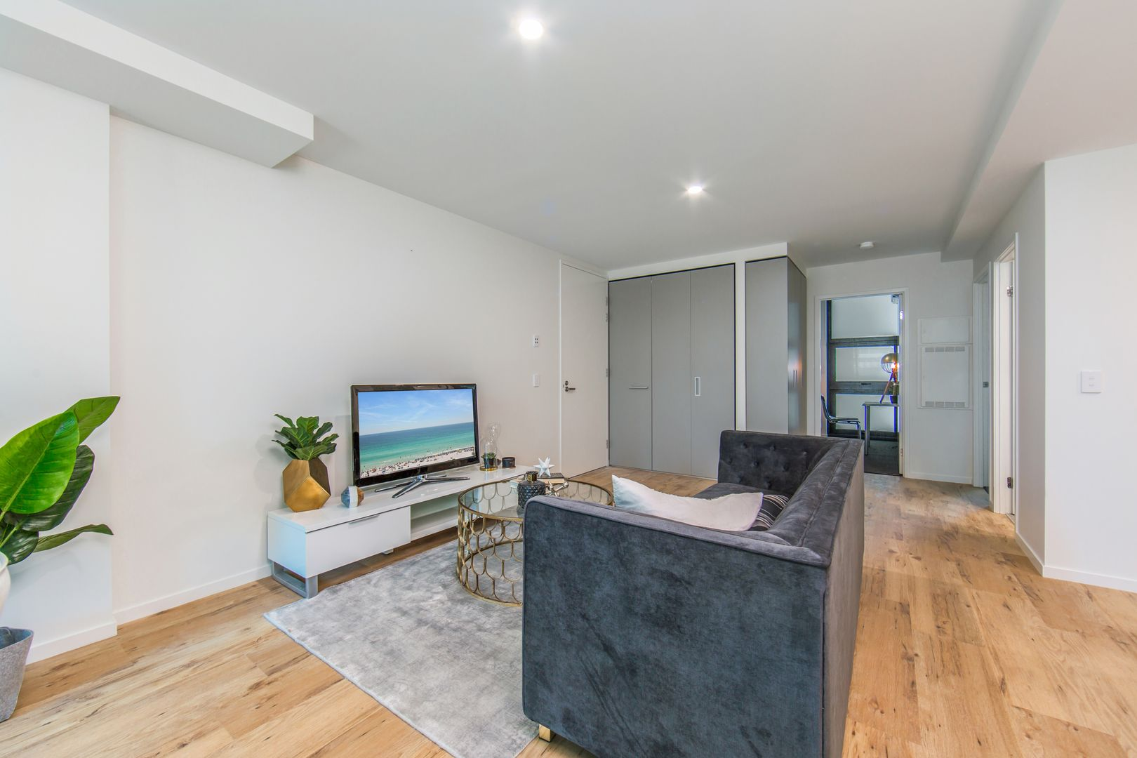 405/7 Manning Street, South Brisbane QLD 4101, Image 1