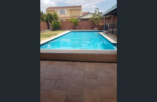 Picture of 3 Curtis Crescent, Moorebank NSW 2170