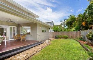 248 Verney Road East, Graceville QLD 4075