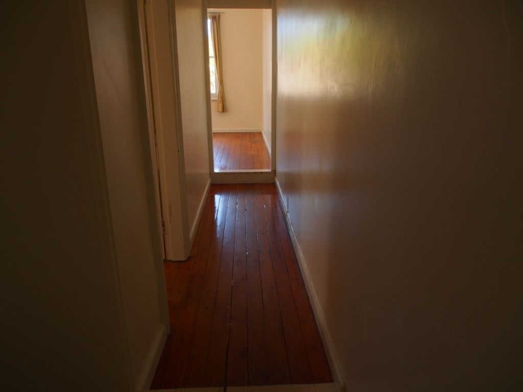 1/58 Avenue Road, Mosman NSW 2088, Image 5