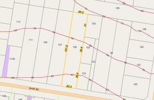 Picture of 105 Smith Road, Woodridge QLD 4114