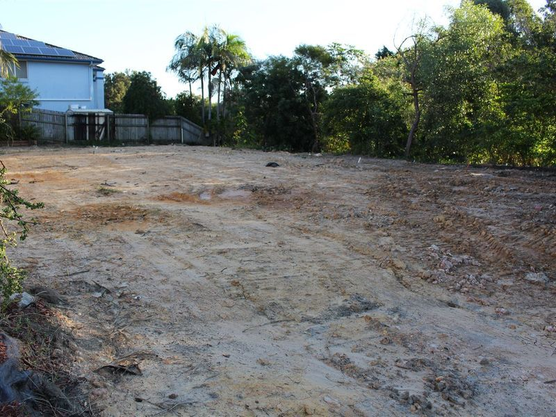 26 Lillywood Circuit, Molendinar QLD 4214, Image 1