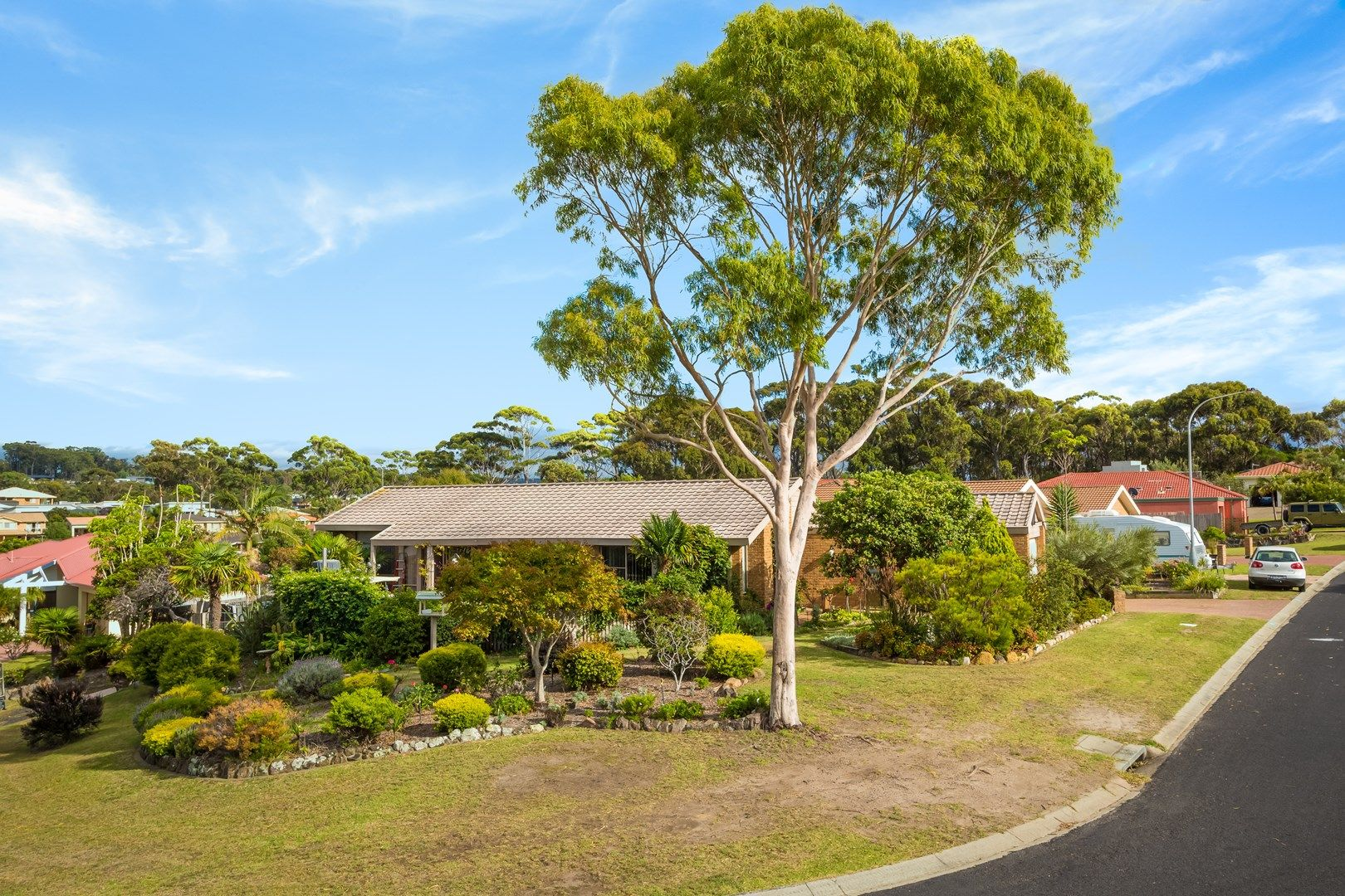 5 James Cook Court, Tura Beach NSW 2548, Image 0