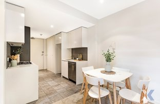 Picture of 1/151-155 Burwood Road, Hawthorn VIC 3122