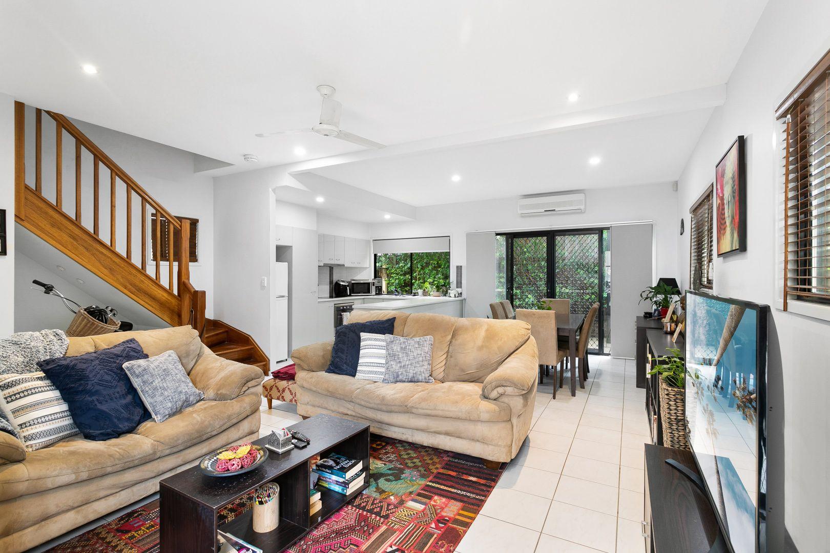 11/139-141 Turner Street, Scarborough QLD 4020, Image 2