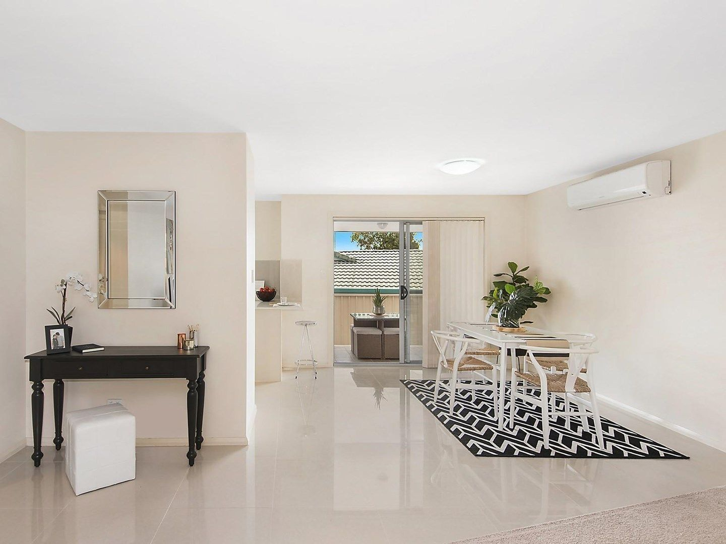 8/36 Lincoln Road, Port Macquarie NSW 2444, Image 0