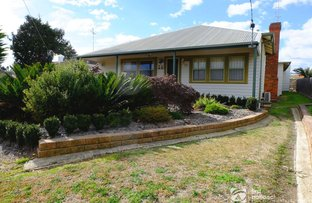 Picture of 19 McEacharn Street, Bairnsdale VIC 3875