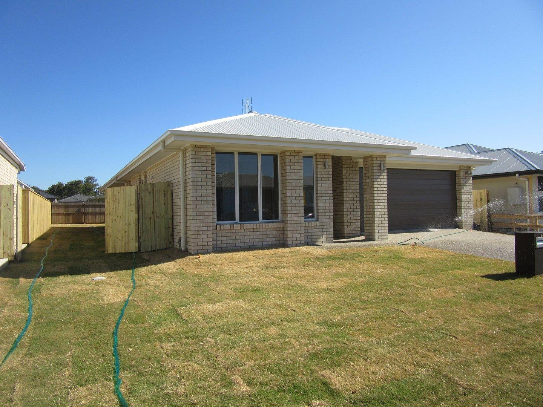 9 Keswick Street, Meridan Plains QLD 4551, Image 0