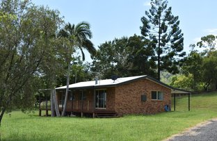Picture of 6342 Kyogle Rd, Kyogle NSW 2474