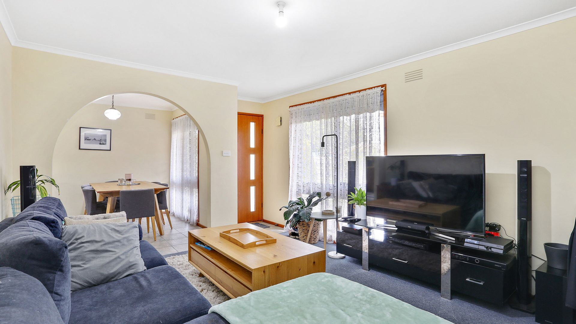 3/5 Lawrence Street, Leopold VIC 3224, Image 2
