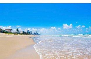 47 Hedges Ave, Mermaid Beach QLD 4218