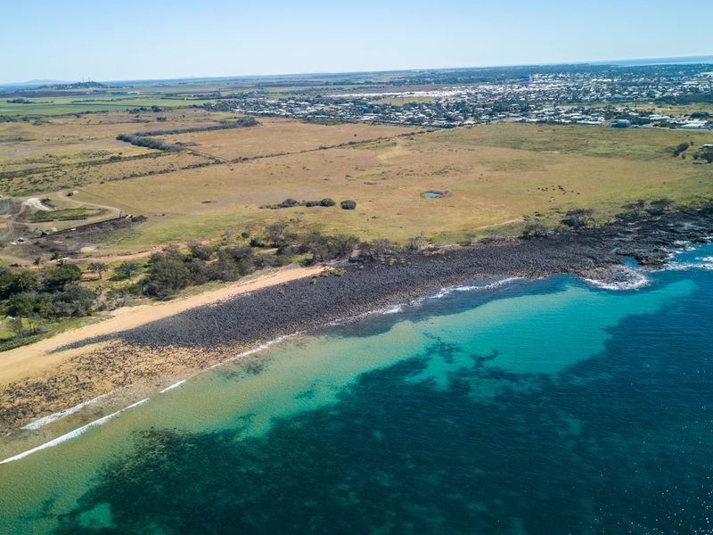 Lot 1 - 98 Headlands Esplanade, Innes Park QLD 4670, Image 2