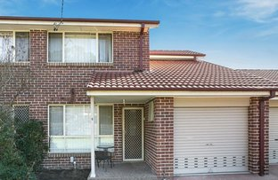 Picture of 2/121 Cumberland Road *, Ingleburn NSW 2565