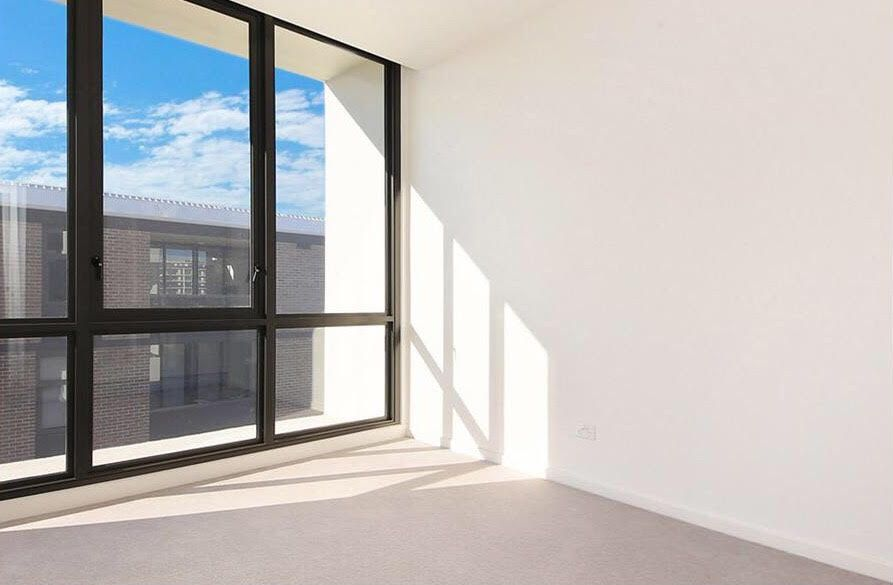 713C/3 Broughton Street, Parramatta NSW 2150, Image 2
