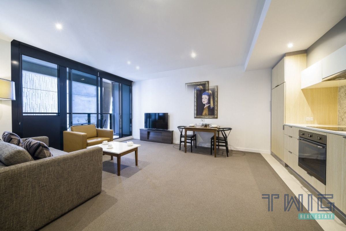 2801/135 City Road, Southbank VIC 3006, Image 1