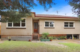 Picture of 48 Bible Street, Eltham VIC 3095
