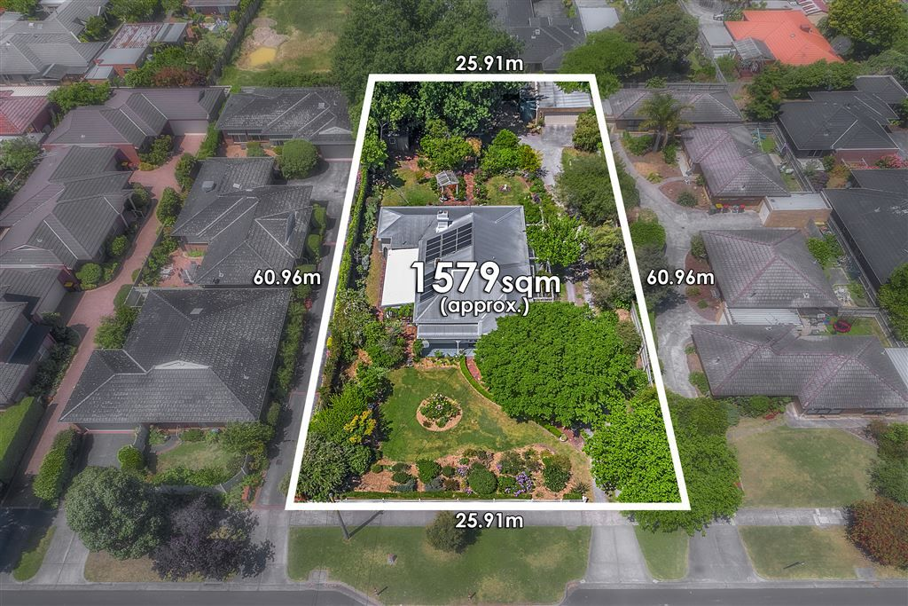 262 Lawrence Road, Mount Waverley VIC 3149, Image 1