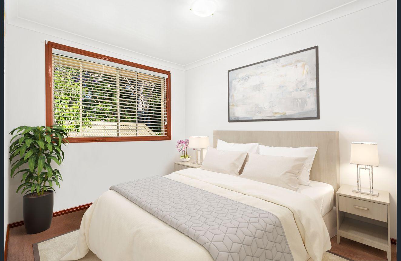 33 Angel Street, Corrimal NSW 2518, Image 2