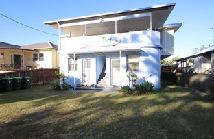 Picture of 16 Memorial Avenue, South West Rocks NSW 2431
