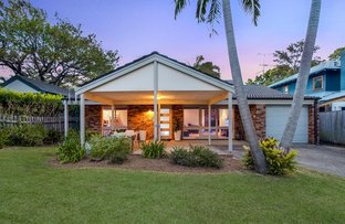 11 Bareena Road, Avalon Beach NSW 2107