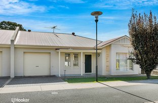 Picture of 10/43 Fisher Street, Magill SA 5072