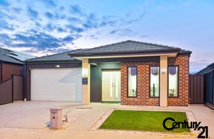 Picture of 117 Marqunds Road, Truganina VIC 3029