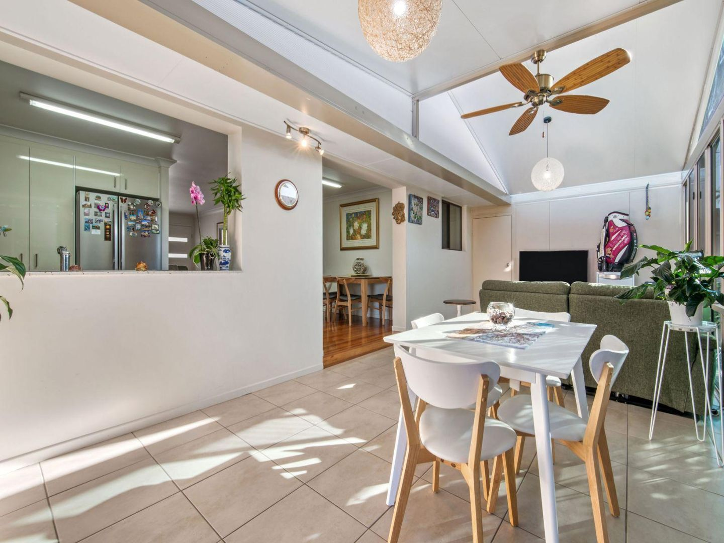 125 Cooroora Street, Battery Hill QLD 4551, Image 1