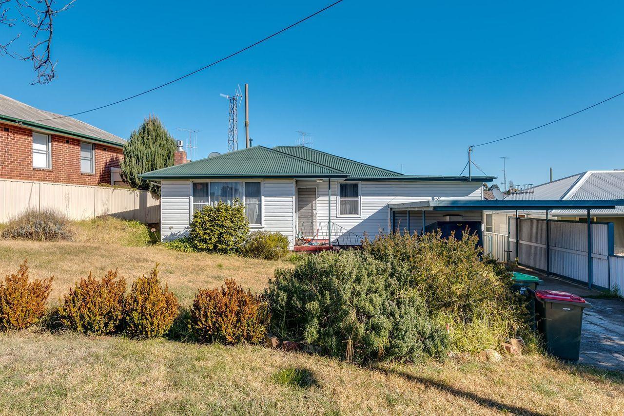 16 Combermere Street, Goulburn NSW 2580, Image 1