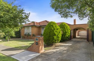 Picture of 18 Barrot Avenue, Hoppers Crossing VIC 3029