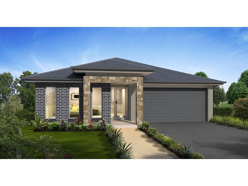Lot 5 Kalinda Avenue, Box Hill NSW 2765, Image 0