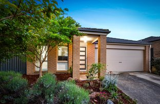 Picture of 10 Adrian Drive, Pakenham VIC 3810